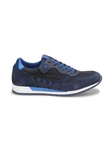Coxx Sneakers Mavi